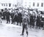 garde-drapeaux-photos-site